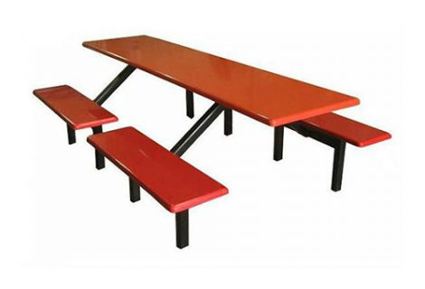 Canteen & Food court furniture