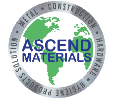 ASCEND MATERIALS PTE LTD
